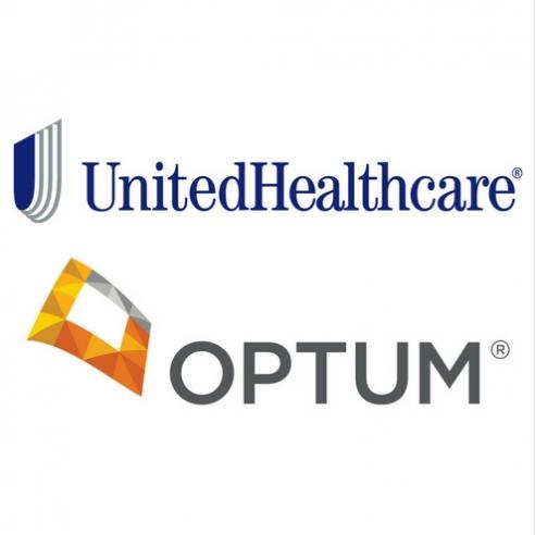 United HealthCare Optum